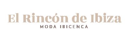 El Rincón de Ibiza